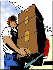 Order Same Day Relocation Service