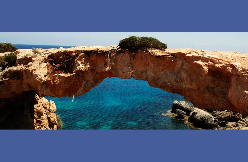 Order Cyprus Tours