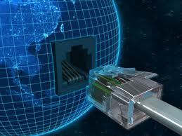 Order Cogent Data Centers