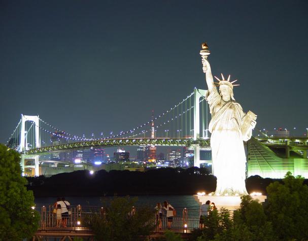 Order New York Tour