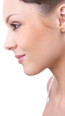 Order Injectable Services