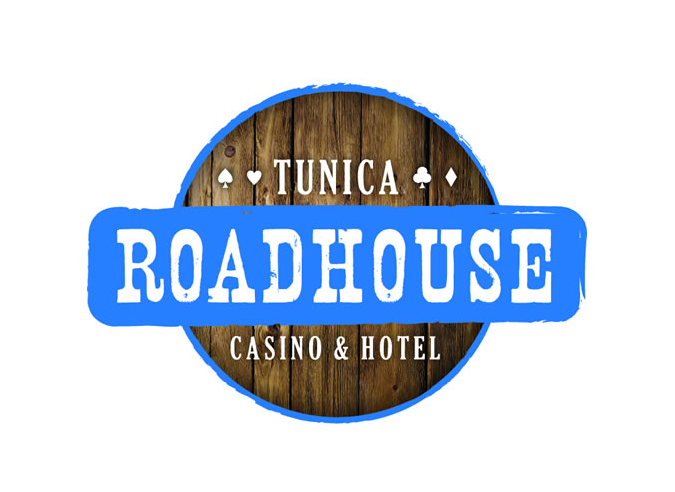 Order Roadhouse – Tunica MS Tour