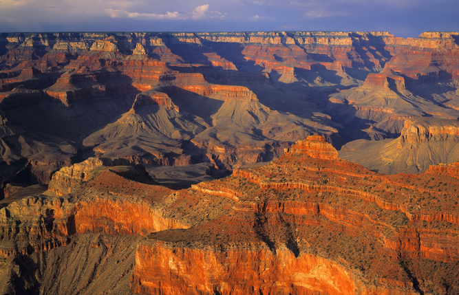 Order Grand Canyon Helicopter Tour
