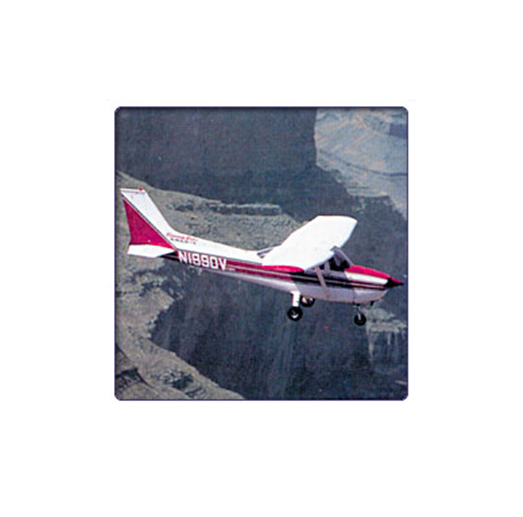 Order Indian Country Grand Canyon/BBQ+HELI Tour