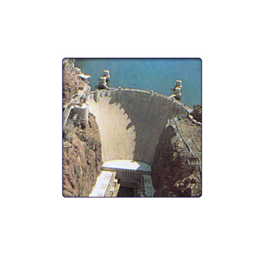 Order Hoover Dam Deluxe Tour