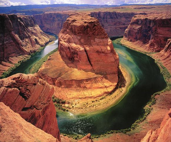 Order Grand Canyon South Rim Bus Tour