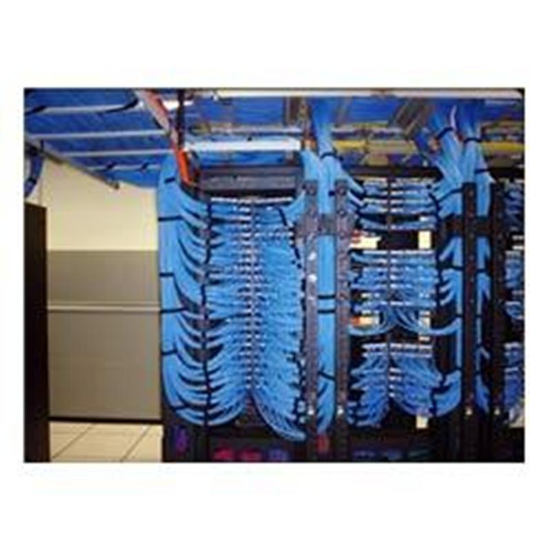 Order Data cabling