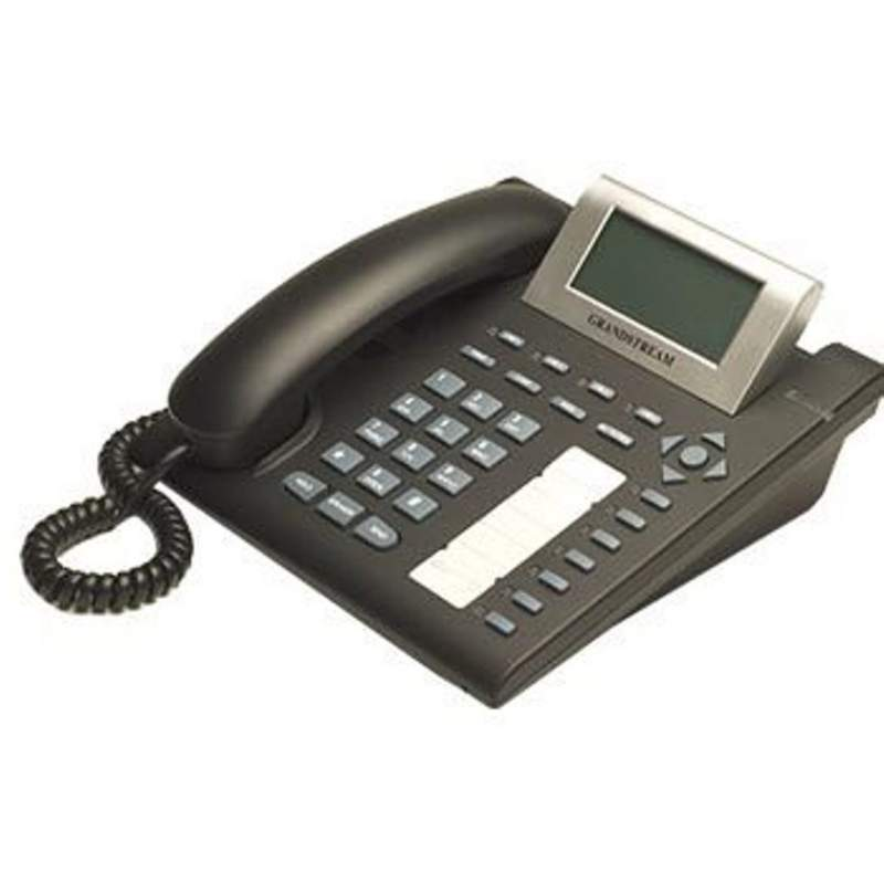 Order Call center (ACD) solutions