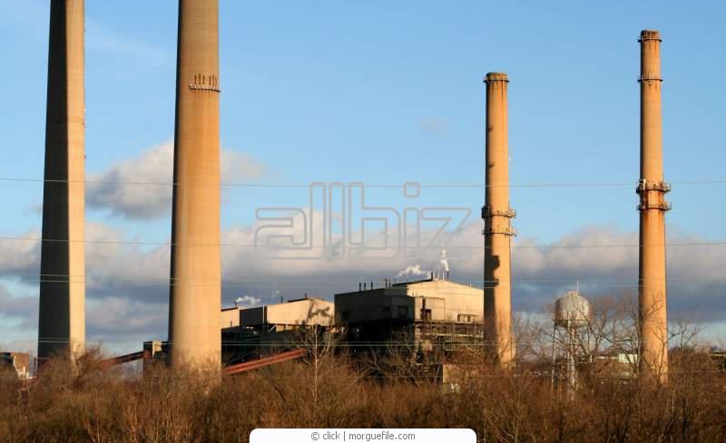 Order Pollution Prevention Program