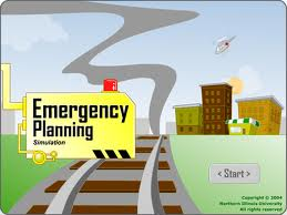 Order Emergency Planning and Community Right-to-Know Act (EPCRA)