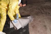 Order Sewage Cleanup
