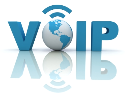 Order Hosted VoIP Services