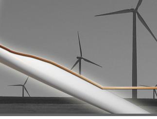 Order Renewable Energy