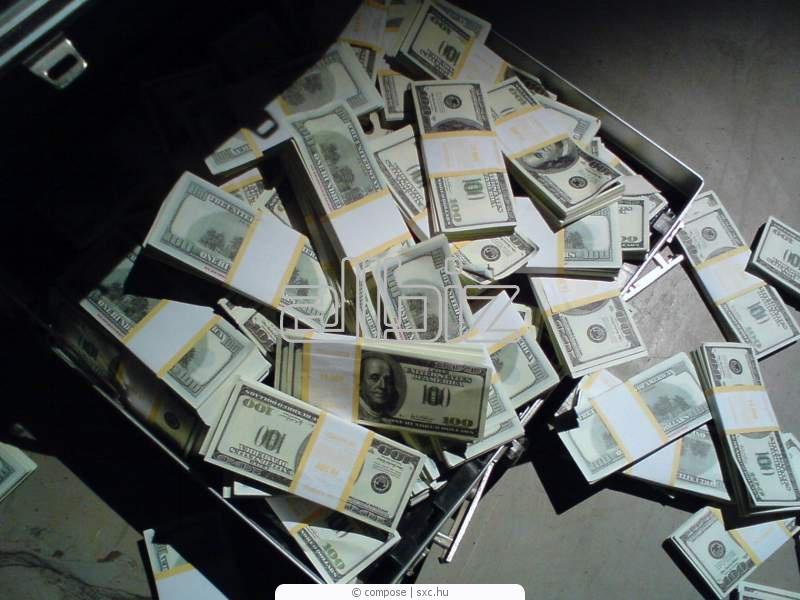 Order Money Market Savings
