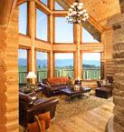Order Milled Log Homes