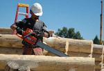Order Handcrafted Log Homes