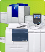 Order Printing