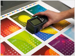 Order Digital / customized printing