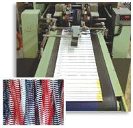 Order Print Services