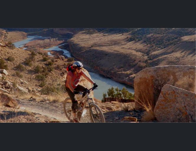 Order Best Of Fruita Mountain Bike Tour