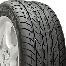Order Tire Balance Service