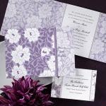 Order Design invitations