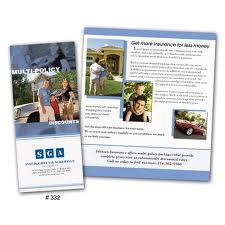 Order Brochures Printing