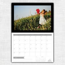 Order Printing Services & Products: Calendars