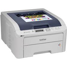 Order Printing Services & Products: Digital Color Printing