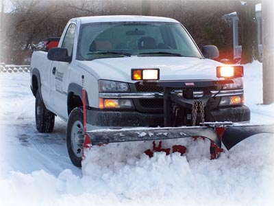 Order Snow Removal/Snow Plowing/Snow Shoveling