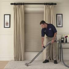 Order Professional carpet cleaning
