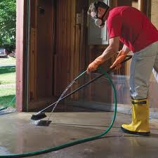 Order Specialty Stain Removal