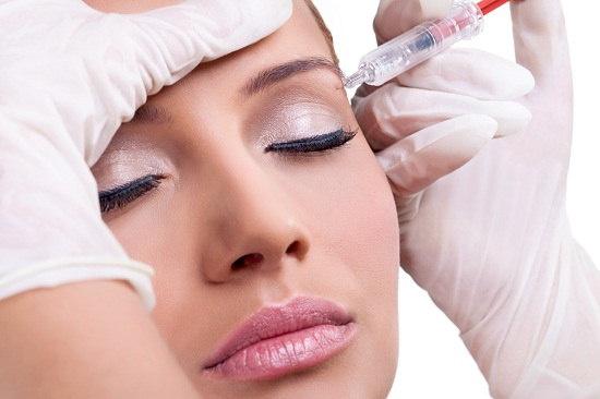 Order Botox Injections