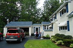 Order Roofing Contractors