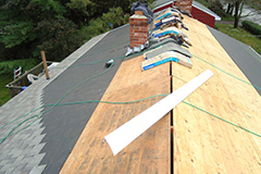 Order Roofing Ventilation Contractors