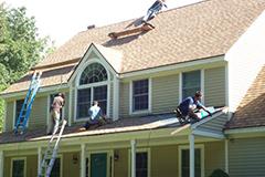 Order Renovation Contractors