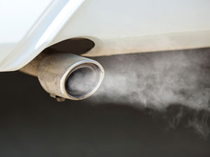 Order Exhaust & Emissions Services