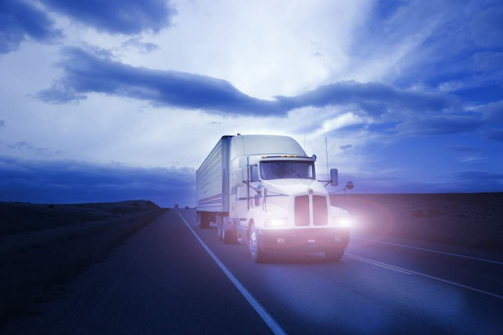 Order Freight Services
