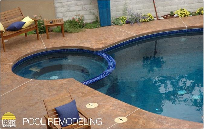 Order Plaster & Tile Pool Works