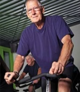 Order Geriatric Physical Therapy & Wellness