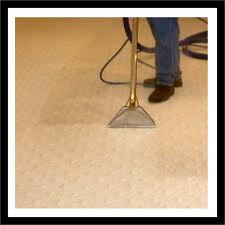 Order Carpets Cleaning Service
