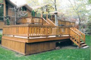Order Wood Restoration