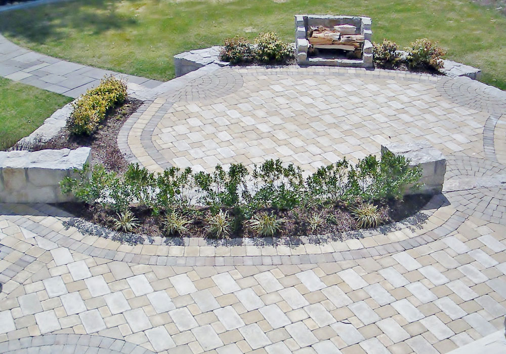 garden design with hardscape order at avon usa price information about hardscape with garden pond