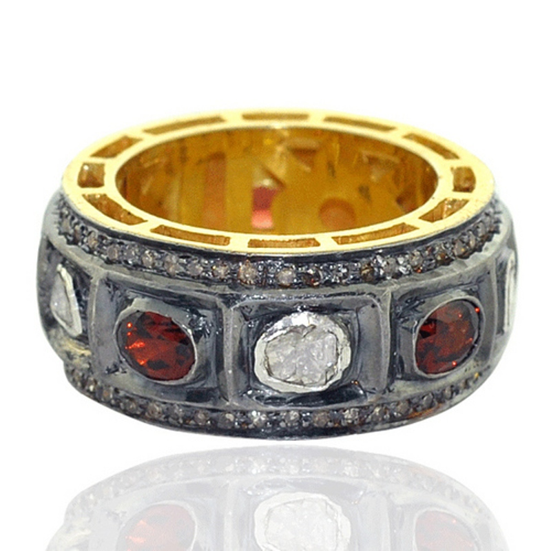 Order Jewelry repair services