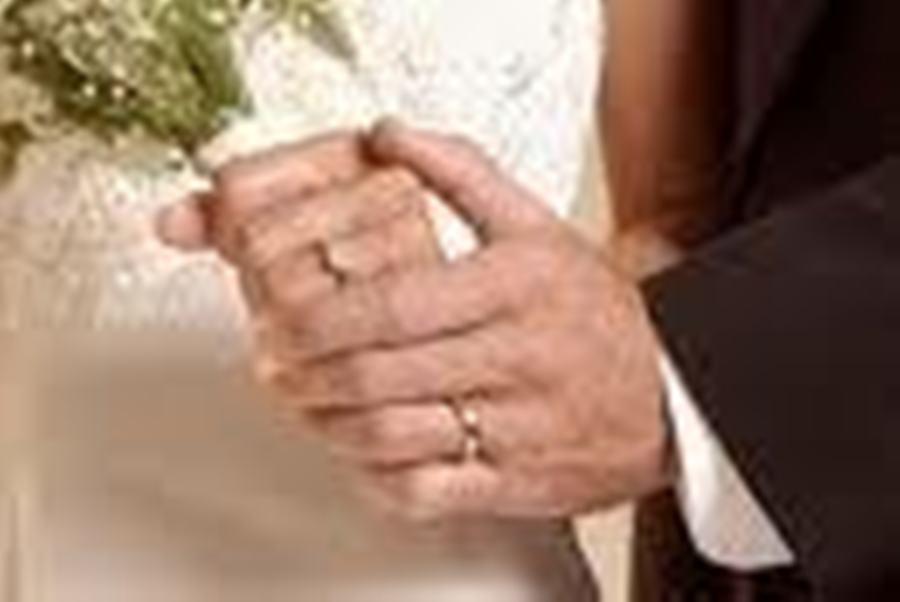 Order Bridal consultations