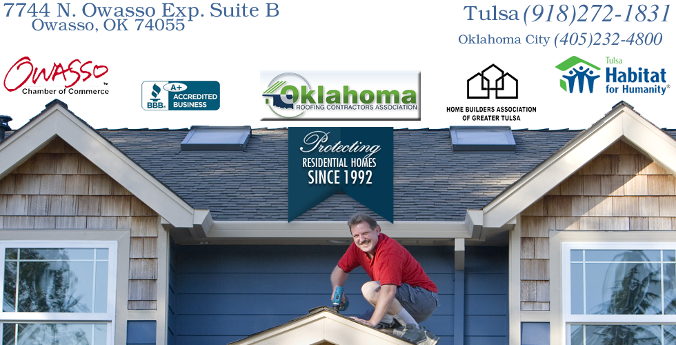 Order Roof Repair and Restoration Services