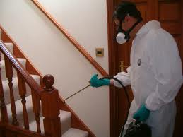 Order Pest Control Services