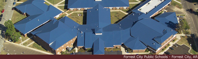 Order Residential Roofing Services