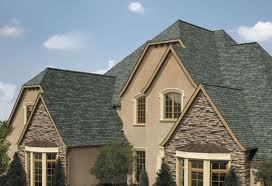 Order Central Kentucky Roof Flashing Repair Services