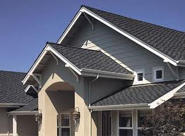 Order Central Kentucky Roof & Attic Water Damage Repair Services